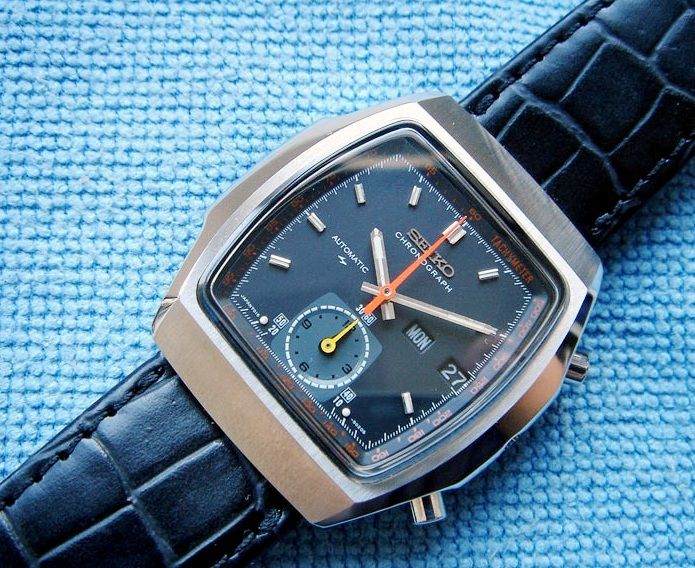 how to change date on carmen no 7016 watch